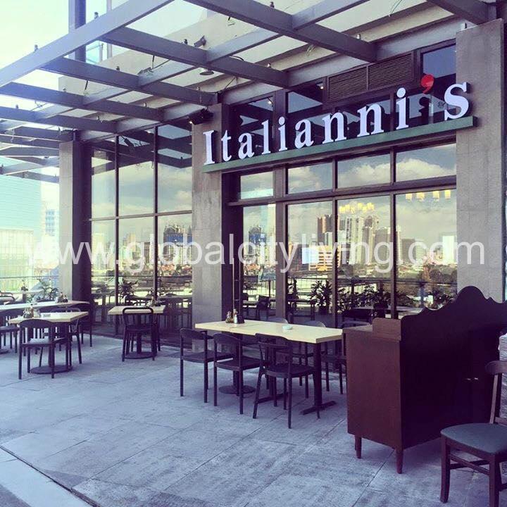 italiannis-bgc-uptown-resto-fort-condos