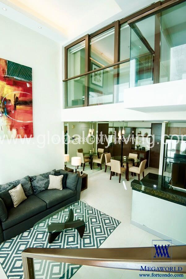 one-bedroom-condos-for-rent-fort-bgc-global-city-mckinley-short-term-rental-bellagio