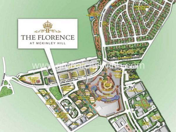 master-developmentplan-florence-mckinley-hill-condos