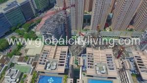 mckinley-hill-construction-update-fort-bonifacio-global-city-taguig