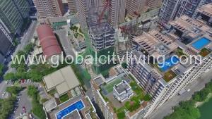 mckinley-hill-preselling-florence-construction-update-fort-bonifacio-global-city-condos-for-sale