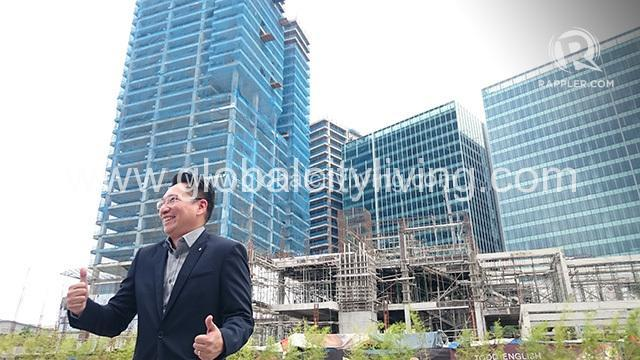 megaworld-condos-for-sale-mall-philippines