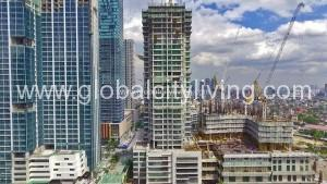 preselling-2br-3br-penthouse-uptown-parksuites-in-fort-bonifacio-global-city-taguig-philippines