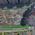 preselling-florence-mckinley-hill-condos-for-sale-construction-update