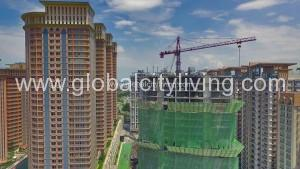 the-florence-at-mckinley-hill-condos-construction-update-fort-bonifacio-global-city-taguig