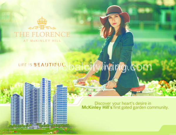 the-florence-mckinley-hill-apartments-condos-for-sale-philippines