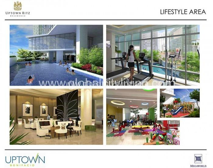 uptown-ritz-apartments-for-sale-bgc-fort