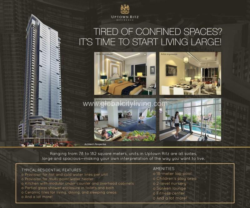 uptown-ritz-bgc-condo-for-sale-for-rent-fort-bonifacio-taguig-philippines