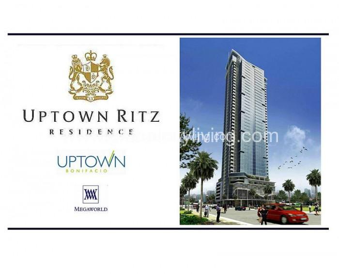 uptown-ritz-condos-for-sale-bgc-fort
