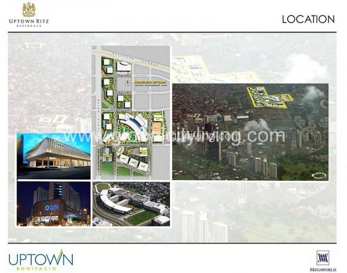 uptown-ritz-condos-for-sale-bgc-fort-global