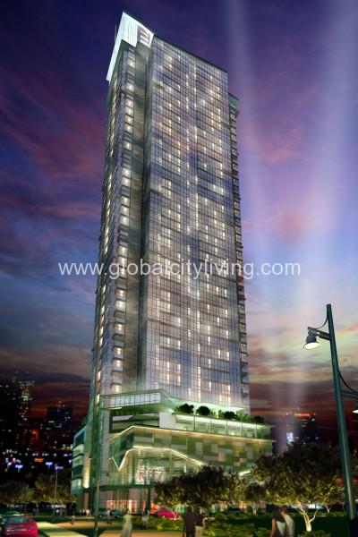 uptown-ritz-tower-condos-for-sale-philippines