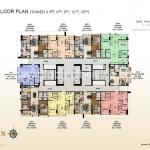 1-bedroom-condos-for-sale-in-mactan-cebu-philippines