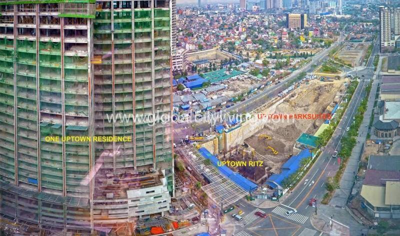 1br-2br-3br-penthouse-studio-condos-for-sale-taguig-fort-bgc