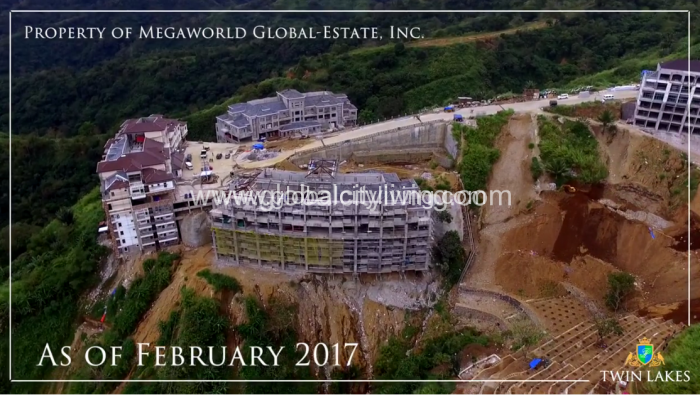 1br-tagaytay-condo-for-sale-twinlakes-megaworld