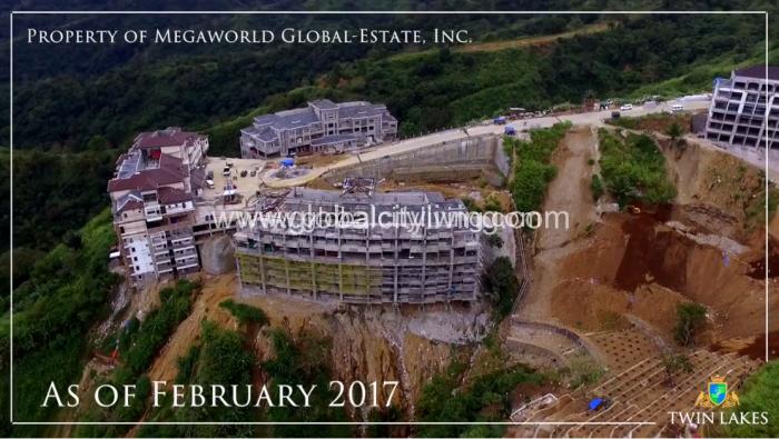 1br-tagaytay-condo-for-sale-twinlakes-megaworld