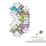 1br-uptown-parksuites-floor-plan-tower2-taguig-condos
