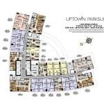 2br-floor-plan-uptown-parksuites