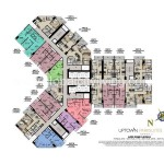 2br-uptown-parksuites-floor-plan-tower2-taguig-condos