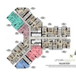 3br-uptown-parksuites-floor-plan-tower2-taguig-condos