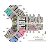 4br-uptown-parksuites-floor-plan-tower2-taguig-condos