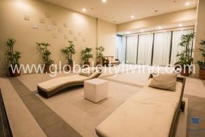 8 Forbestown road-amenities-condos-for-sale-bgc
