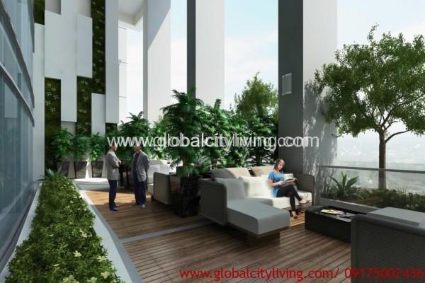 Park-suites-Skygarden-1-1024x683