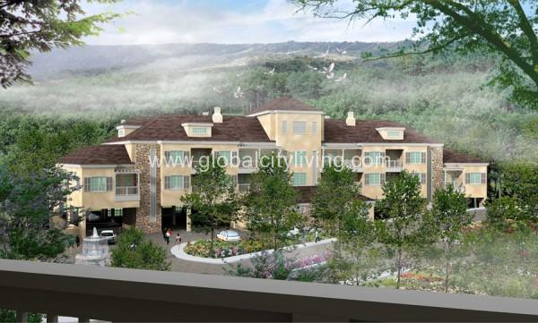 Tagaytay-Twin-Lakes-Residences-Condos-for-sale