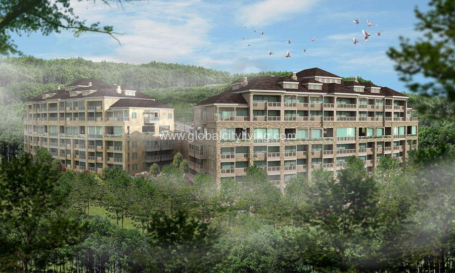 Tagaytay-Twin-Lakes-Vineyard-Residences-Condos-for-sale