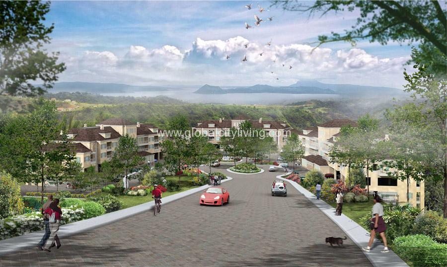 Twin-Lakes-Vineyard-Residences-Condos-For-sale