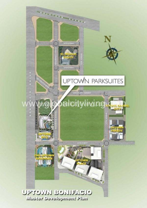 Uptown-Park-suites-Master-Plan-723x1024