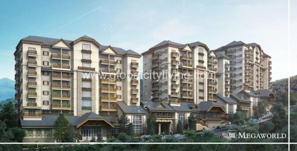 apartment-for-sale-tagaytay-twinlakes-condos-1br-2br-3br-condos-for-sale