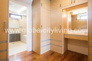 bare-house-and-lot-for-sale-in-mckinley-west