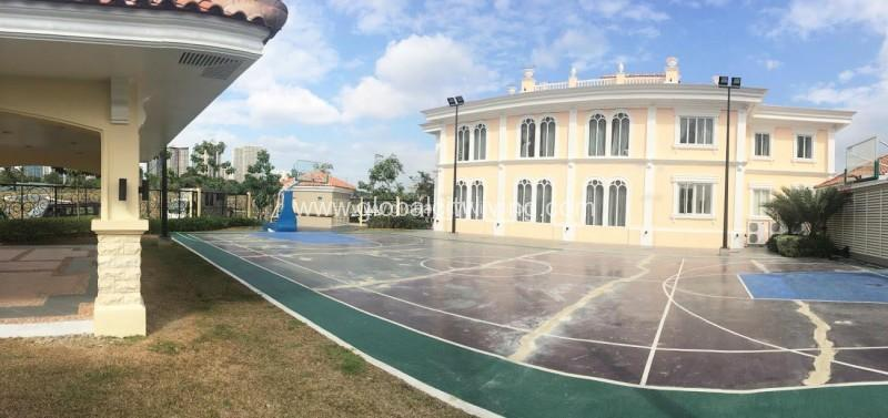 basketball-amenities-mckinley-west-village-house-and-lot-for-sale-in-fort-bonifacio-global-city-taguig
