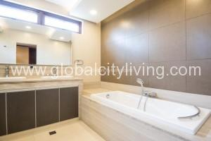bathroom-5br-house-and-lot-for-sale-in-mckinley-west-fort-bonifacio-global-city-taguig