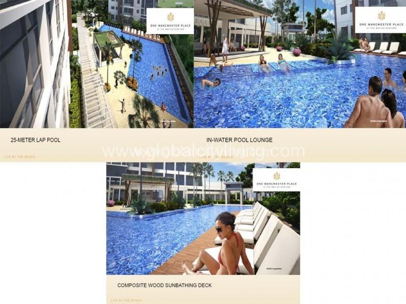 cebu-condominiums-for-sale-philippines-amenities