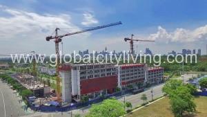 condo-for-sale-in-fort-bonifacio-global-city-taguig
