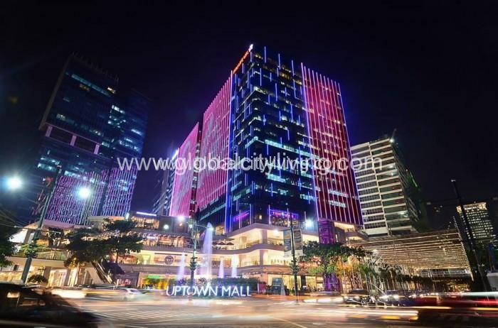 condo-for-sale-near-uptown-mall-uptown-parksuites-uptown-ritz-at-fort-bonifacio-global-city-bgc-taguig