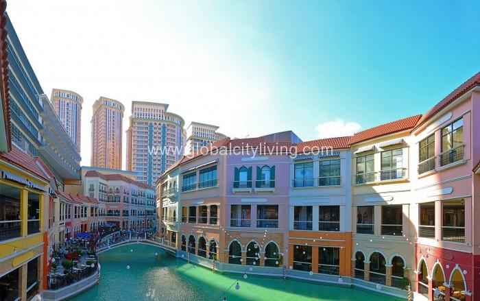 condo-view-at-venice-grand-canal-condo-for-sale-taguig