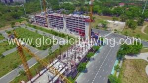 condos-for-sale-in-mckinley-west-fort-bonifacio-global-city-taguig-philippines