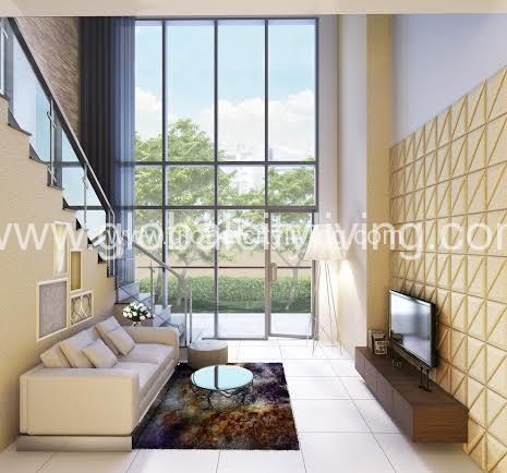 1br-loft-condos-apartments-for-sale-fort-bgc