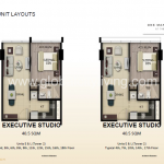 executive-studio-unit-layouts-40sqm-condos-for-sale-in-mactan-cebu-philippines