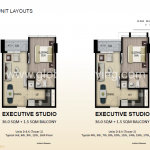 executive-studio-unit-layouts-condos-for-sale-in-mactan-cebu-philippines