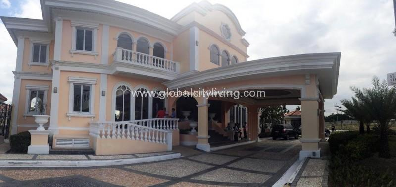 house-and-lot-for-sale-in-mckinley-west-fort-bonifacio-global-city-clubhouse