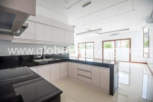 house-and-lot-for-sale-in-mckinley-west-fort-bonifacio-taguig-bgc