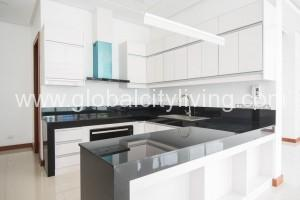 interior-decorated-house-and-lot-for-sale-in-fort-bonifacio-global-city-taguig
