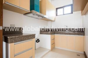 kitchen-5-bedroom-5br-house-and-lot-for-sale-in-mckinley-west-fort-bonifacio