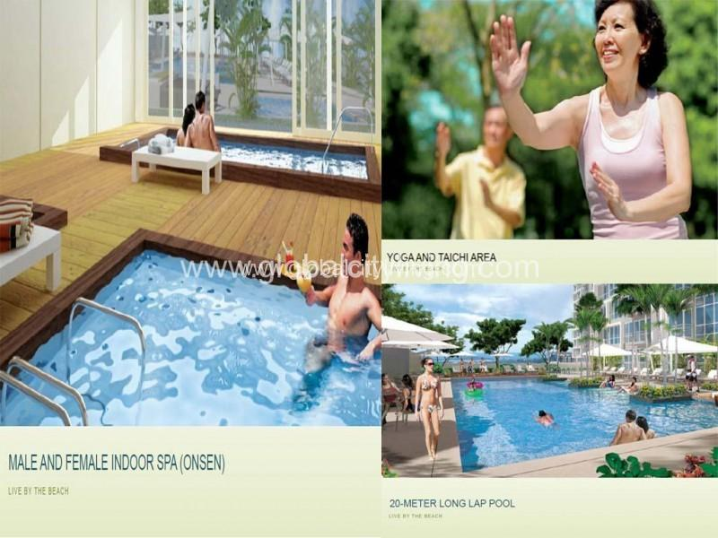 mactan-cebu-condos-for-sale-amenities