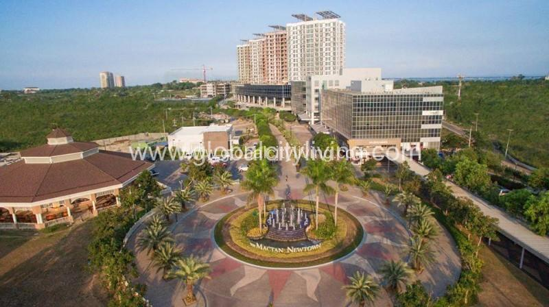 mactan-newtown-condominiums-for-sale-cebu