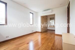 manila-house-and-lot-for-sale-in-fort-bonifacio-global-city-taguig
