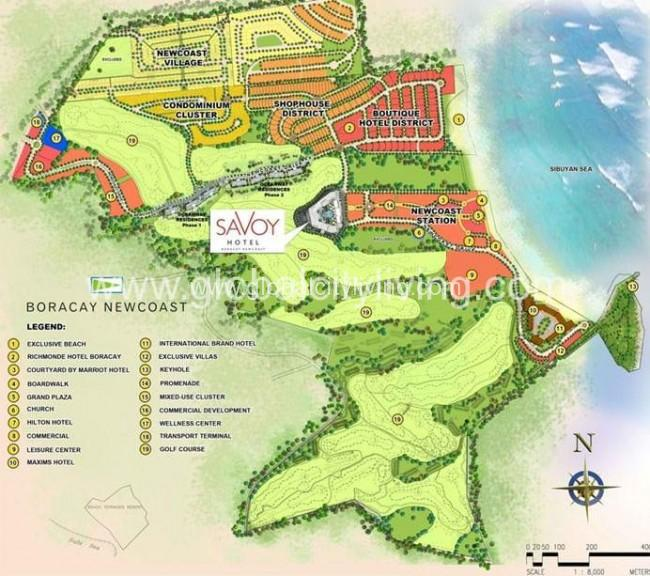 master-plan-boracay-newcoast-lots-for-sale